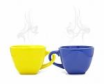 Kamuoja bloga nuotaika? Padėti gali kelių rūšių arbatos