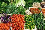 Ekspertai: ekologišką maistą perka ne tik turčiai