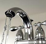 Geriamasis vanduo iš čiaupo nemokamai!