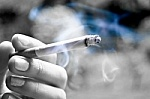 Gyventojai užsimojo Vilnių paversti viena didele nerūkymo zona
