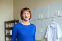 Sunkius ligonius kamuojančios pragulos – ir neteisingos odos priežiūros rezultatas