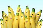 Dažnai girdimas faktas, bet ar jis teisingas - ar tikrai žmogaus ir banano DNR sutampa net 50%?