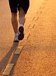 Tinklaraščiai, kurie motyvuos bėgioti ir suteiks žinių
