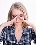 Pogimdyminė depresija: svarbu nekaltinti savęs ir kreiptis pagalbos