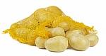 Visa tiesa apie bulves (ir ne tik) iš profesionalų lūpų