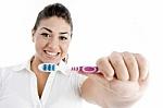 Blogas kvapas iš burnos: kaip jį pastebėti ir pašalinti
