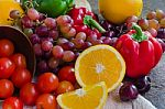 Kaip sveiki maisto produktai gali pakenkti?