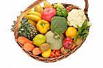 Nemalonūs siurprizai – parazitai, tykantys ant neplautų rankų, vaisių ir daržovių