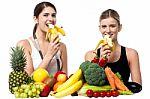 Kodėl dingsta apetitas ir kaip jį pagerinti?