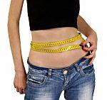 3 moksliškai įrodyti būdai, kaip sutirpdyti pilvo riebalus