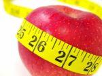 Skaičiuojate kalorijas? Sužinokite, kodėl tai nepadeda numesti svorio