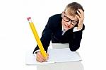 Kaip manote, iš prigimties esate tingus ar aktyvus? Įdomus psichologinis eksperimentas turbūt nustebins daugelį