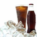 Obuolys ar limonadas? Mokslininkai išaiškino cukraus žalą