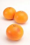 Raudonasis ir oranžinis greipfrutų karalius: originalūs receptai jūsų stalui