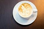 Neįtikėtina, ką gali puodelis kavos: ši gudrybė Jums labai patiks