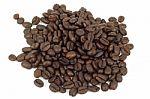 Suomiai imasi auginti kavą - jau džiaugėsi pirmuoju tikros kavos puodeliu, kuriam nereikėjo malti pupelių