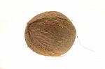 Kokosų aliejaus panaudojimo būdai odai: vabzdžių įkandimas, inkštirai, sutrenkimai ir kt.