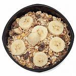 Sveiki ir gardūs žiemos pusryčiai