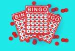 Manote, kad nutrinami loterijos bilietai yra visai nekalti?