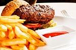 Nuo lapkričio 1 d. ribojamas transriebalų kiekis maisto produktuose
