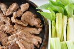 10 pasirinkimų įtraukti į mitybą kuo daugiau baltymų