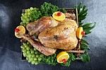 Per maistą plintančių infekcijų galima išvengti laikantis bendrųjų higienos principų