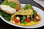 Kokius lietuviškus maisto produktus grąžinti į dienos racioną 2019 metais?
