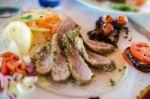 Profesorius Rimantas Stukas įvardijo dažniausias mitybos klaidas vasarą