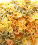 Italai gydytojams atsidėkoja apelsinais, o nuo gripo gydosi karšta makaronų sriuba