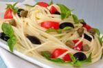 """Tyrimas: makaronai ne storina, o padeda numesti svorio, jei laikomasi """"itališkos"""" dietos"""