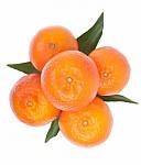 10 priežasčių, kodėl verta skanauti mandarinų