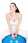 Išvengti stuburo deformacijos padeda ir pratimai