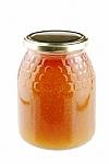 Unikalus bičių produktas medus – ne tik smaližiams