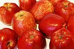 Karūnos verti obuoliai: draugiški ne tik sveikatai, bet ir figūrai (+receptai)