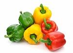 Ar svarbi maisto spalva?