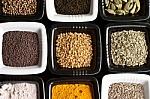 10 dėmesio vertų mitybos tiesų pagal ajurvedą