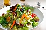 Ar žinai, kad... jei norite būti sveikesni – valgykite daugiau skaidulinių medžiagų turintį maistą