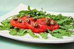 Subalansuota mityba – ligų profilaktikai