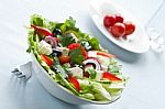 Mitybos specialistė Raminta Bogušienė: 10 (ne)sveikų maisto produktų
