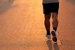 Darbdavių nuomone, sportuojantys darbuotojai – efektyvesni