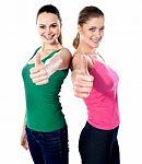 Vitaminas, kuris padės pagerinti sporto rezultatus
