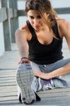 Fizinis aktyvumas ženkliai pagerina gyvenimo kokybę ir sveikatą