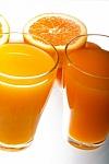 Savaitės klausimas: kuo skiriasi vaisių sultys, nektaras ir gaivusis sulčių gėrimas?