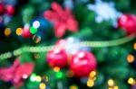 Psichologė: šventės – iššūkis psichologinei sveikatai