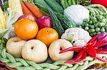Cholesterolio mažinimo būdai: 5 efektyvūs receptai