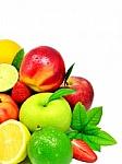 5 patarimai, kurie padės tinkamai paruošti imuninę sistemą rudeniui