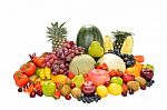 Natūralūs produktai organizmo valymui ir imunitetui