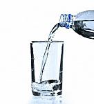 KTU mokslininkas – apie mitais apipintą vandens vartojimą: ką pravartu žinoti kiekvienam?