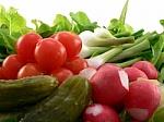 Pasaulinės vegetarų dienos proga – apie vegetarizmą nuo... iki...