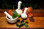 Dedešva – gražuolė kosulių gyduolė
